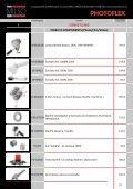 CENNIK 2009 - Milso - Page 5