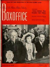 Boxoffice-December.11.1948