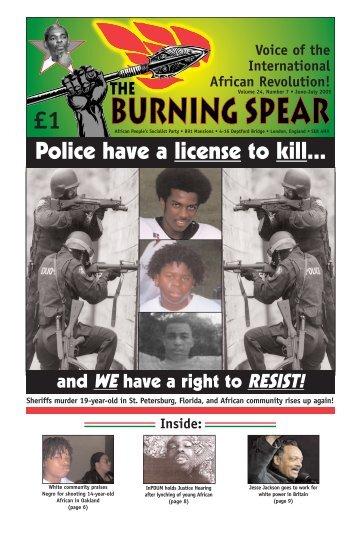 Layout 1 (Page 1) - Uhuru News