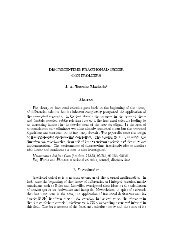 The theory of fractional calculus goes back to the beginning of the ...