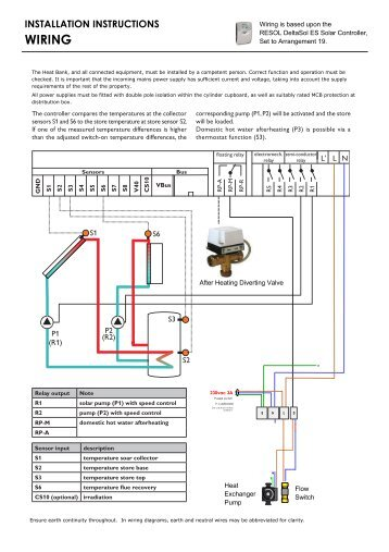 wiring heatweb?quality=85 new install danfoss wb12 wiring diagram at bakdesigns.co