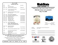 Middle School Workbook (PDF Format) - Physics Department - Utah ...