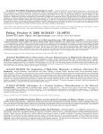 second - Physics Department - Utah State University - Page 3
