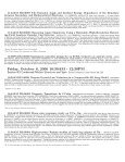 second - Physics Department - Utah State University - Page 4
