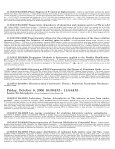 second - Physics Department - Utah State University - Page 5