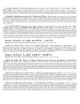 second - Physics Department - Utah State University - Page 6