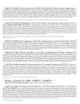 second - Physics Department - Utah State University - Page 7