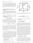Conductive electron heat flow along an inhomogeneous magnetic field - Page 3
