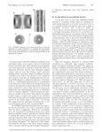 A computational laboratory for studying nonlinear fusion - Physics ... - Page 5