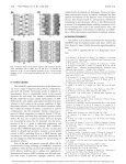 A computational laboratory for studying nonlinear fusion - Physics ... - Page 6