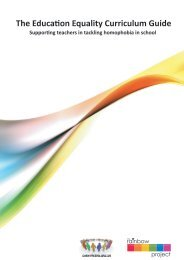 the education equality curriculum guide.pdf - Cara-Friend