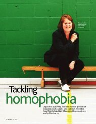 08/09/10 PRIME Homophobia q18 - Schools Out