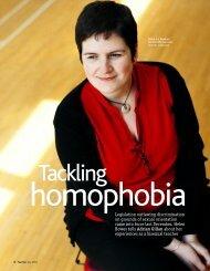 08/09/10 SEC Homophobia q18 - Schools Out