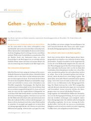 Original-pdf-Datei - Rudolf Steiner Schule in den Walddörfern