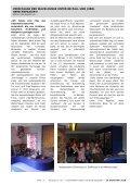 16. september 2010 nr.02 - Rudolf Steiner Schule in den Walddörfern - Page 3