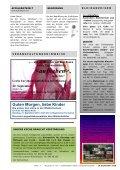 16. september 2010 nr.02 - Rudolf Steiner Schule in den Walddörfern - Page 7