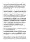 Wieder Freude am Lernen durch Schulwechsel - Waldorfschulen in ... - Page 2