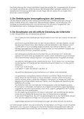 """Projektbeschreibung der """"Initiativgruppe 5-7"""" - Rudolf Steiner ... - Page 2"""