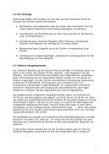 Parzival-Epoche in Klasse 11 - Rudolf Steiner Schule in den ... - Page 2