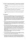 Parzival-Epoche in Klasse 11 - Rudolf Steiner Schule in den ... - Page 3