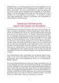 Was will Waldorfpädagogik? - Freie Waldorfschule Kreuzberg - Page 4