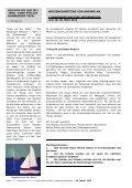 26. februar 2012 nr.10 - Rudolf Steiner Schule in den Walddörfern - Page 2