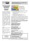 26. februar 2012 nr.10 - Rudolf Steiner Schule in den Walddörfern - Page 3
