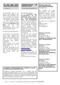 26. februar 2012 nr.10 - Rudolf Steiner Schule in den Walddörfern - Page 4