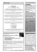26. februar 2012 nr.10 - Rudolf Steiner Schule in den Walddörfern - Page 5