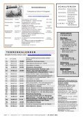 26. februar 2012 nr.10 - Rudolf Steiner Schule in den Walddörfern - Page 6