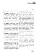 Die Projektzeitung 4.2008 - Rudolf Steiner Schule in den Walddörfern - Page 5