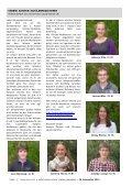 Pin-Focus - Rudolf Steiner Schule in den Walddörfern - Page 2