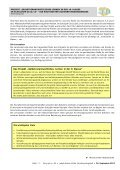 Pin-Focus - Rudolf Steiner Schule in den Walddörfern - Page 3