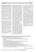 Pin-Focus - Rudolf Steiner Schule in den Walddörfern - Page 4