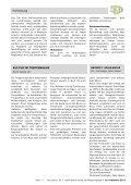 Pin-Focus - Rudolf Steiner Schule in den Walddörfern - Page 5