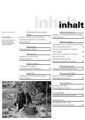 forum der rudolf steiner schule bern ittigen langnau - Rudolf ... - Seite 2