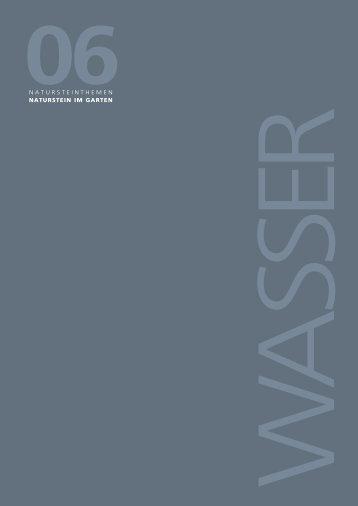 natursteinthemen naturstein im garten - Pierres & Marbres de Wallonie