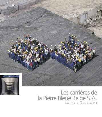 PM0502_05 Fiche PBB - Pierres & Marbres de Wallonie