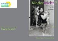 Einladungskarte mit Druckfoto.indd - Steinhaus Bautzen