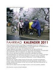 1.Bautzener Fahrrad Touristik Klub - Steinhaus Bautzen