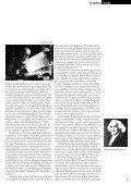 Der Traum vom Sprechenden Moses - Salomon Ludwig Steinheim ... - Seite 3