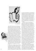 Der Traum vom Sprechenden Moses - Salomon Ludwig Steinheim ... - Seite 4