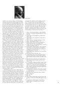 Der Traum vom Sprechenden Moses - Salomon Ludwig Steinheim ... - Seite 5