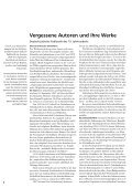 Der Traum vom Sprechenden Moses - Salomon Ludwig Steinheim ... - Seite 6