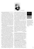 Der Traum vom Sprechenden Moses - Salomon Ludwig Steinheim ... - Seite 7