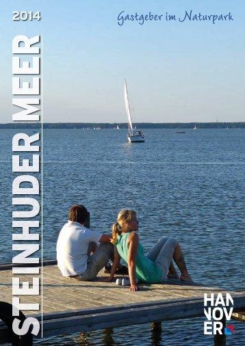 2 - Steinhuder-Meer.de
