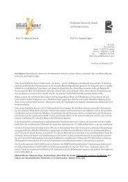 Duisburger Institut für Sprach- und Sozialforschung Prof. Dr. Michael ...