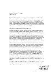 steirischer herbst 21/09–14/10/2012 Truth is concrete Everything is ...