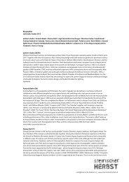 Biographies steirischer herbst 2013 atelier le balto / Antonia Baehr ...