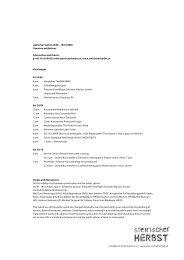 steirischer herbst 24/09 – 18/10/2009 Overview exhibitions ...